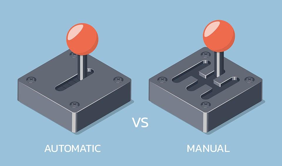 pujas-manuales-automaticas