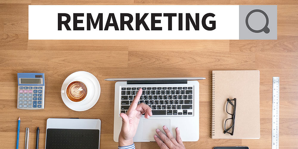 remarketing-blog-4