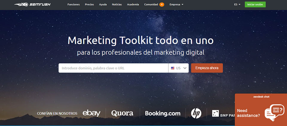 semrush-herramienta-de-marketing-digital