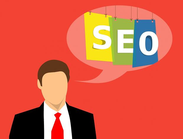 seo-marketing-strategy-content