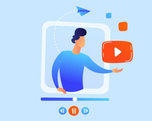 servicio de video marketing