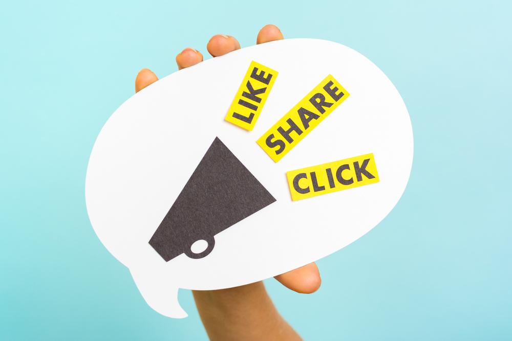 social media metricas y kpi a tomar en cuenta