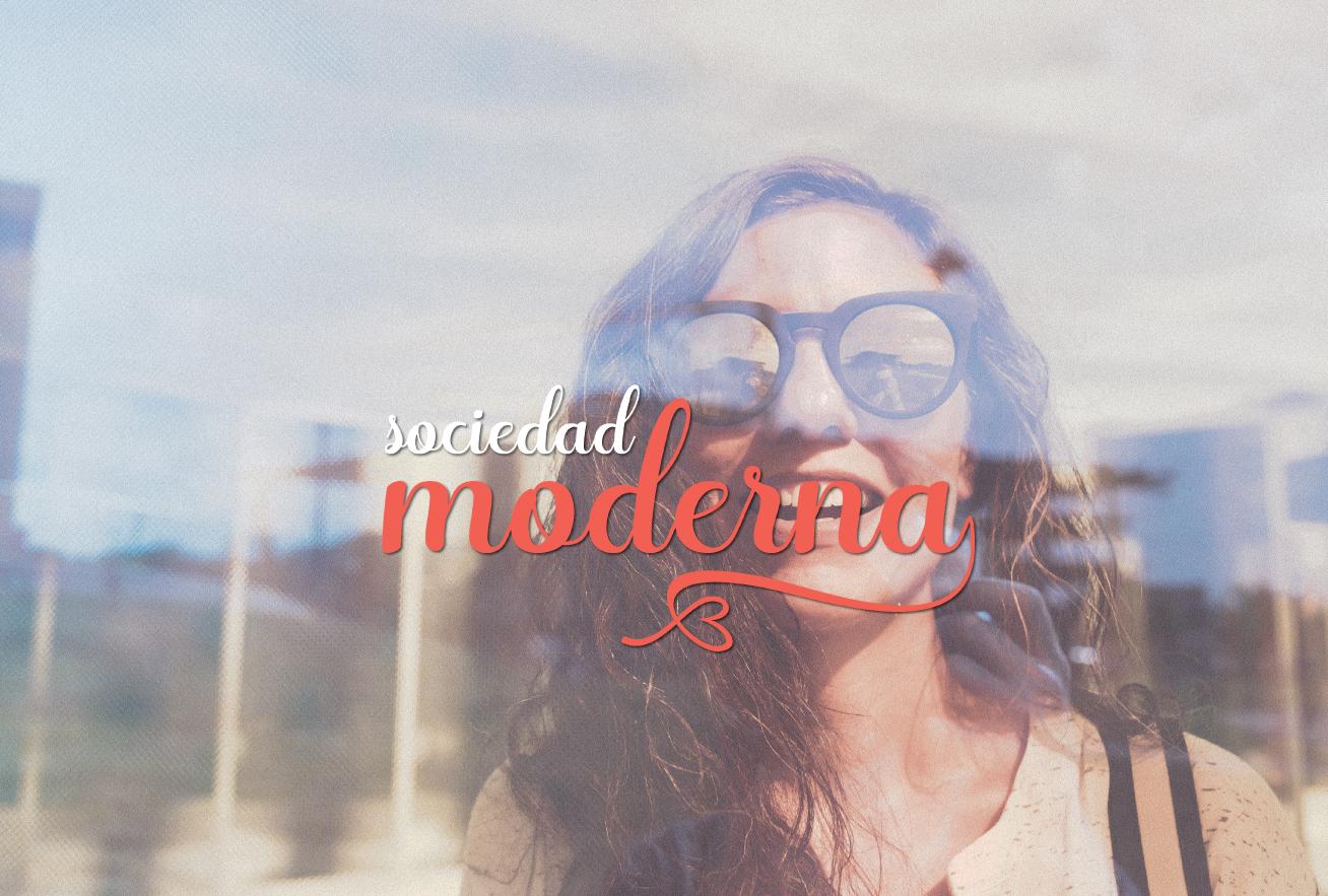 sociedad-moderna-1