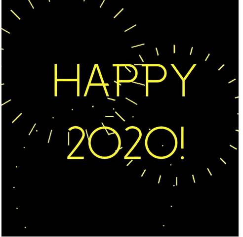 tendencias-2020-new-year