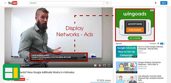 banner-ads-on-you-tube