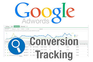 convertion-tracking