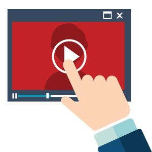 estrategias-de-video-marketing