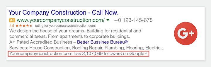 google-plus-account