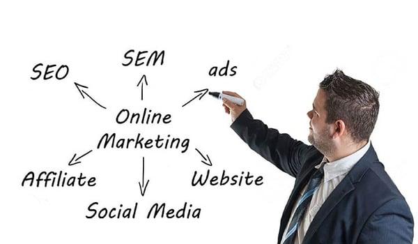 online-scheme-of-your-industry