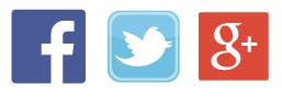 redes-social-media