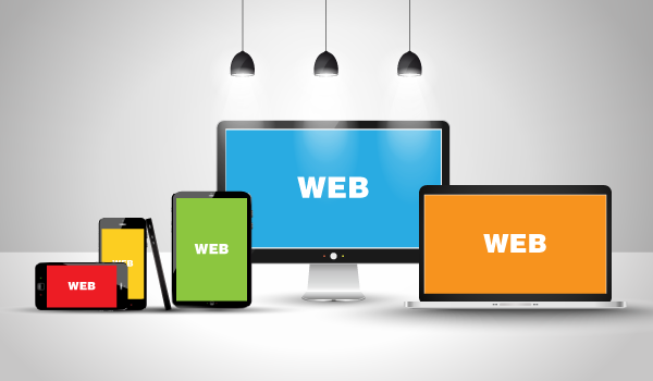 responsive-website-means-flexible