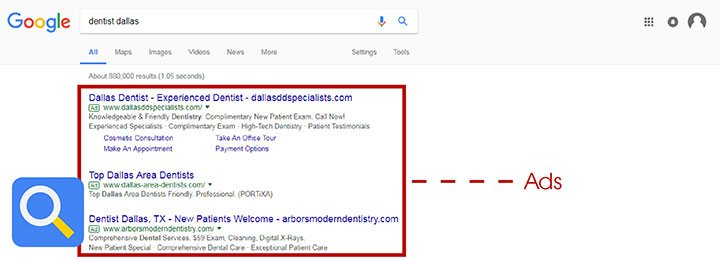 shown-on-google