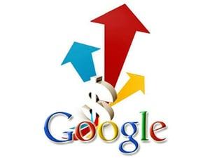 top-6-marketing-online