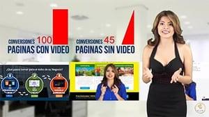 video-publicidad-efectiva