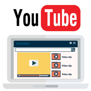 youtube-video-en-linea