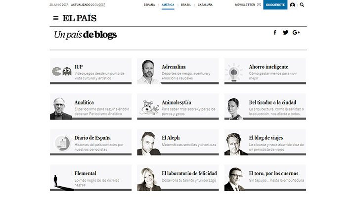 blog-educacionales