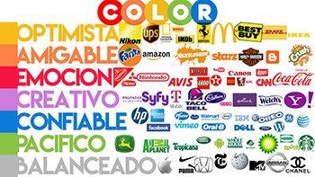 guia-de-colores-de-empresas