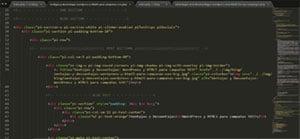 html5-estructura