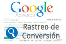 rastreo-de-conversion