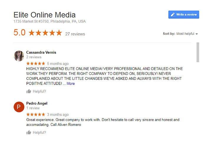 reviews-de-5-estrellas