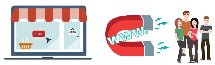 una-pagina-web-genera-clientes-nuevos