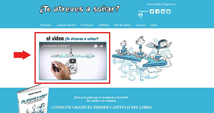 videos-aumentan-porcentaje-conversion