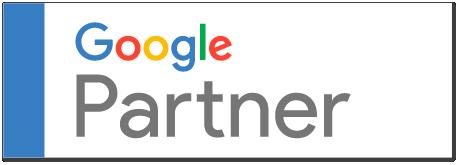 Google-partner-badge.png