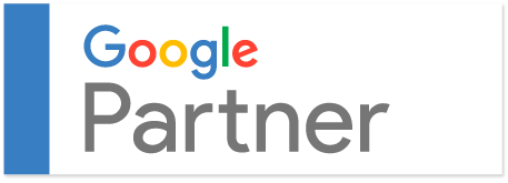 Google-partner-badge.png