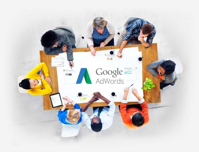 team-google.jpg
