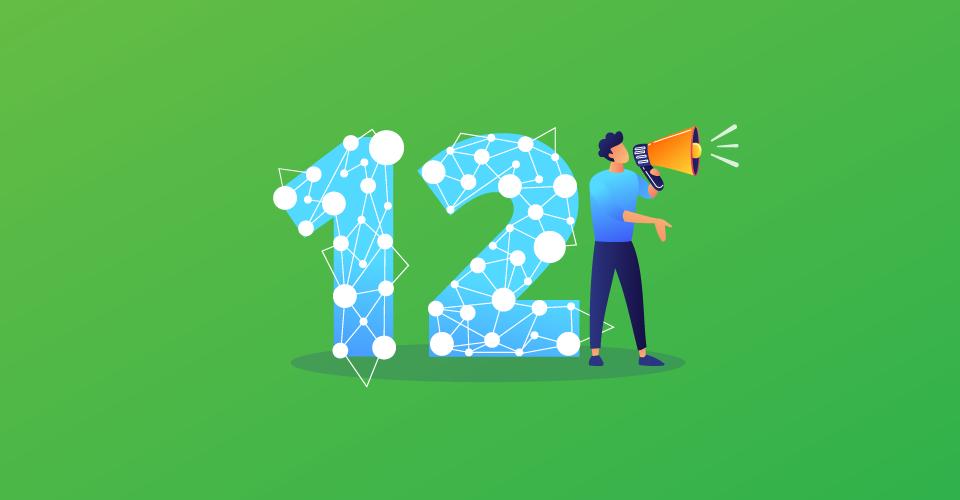 12 Beneficios del Marketing Digital para empresas