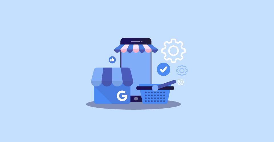 ¿Por qué es importante optimizar Google My Business?