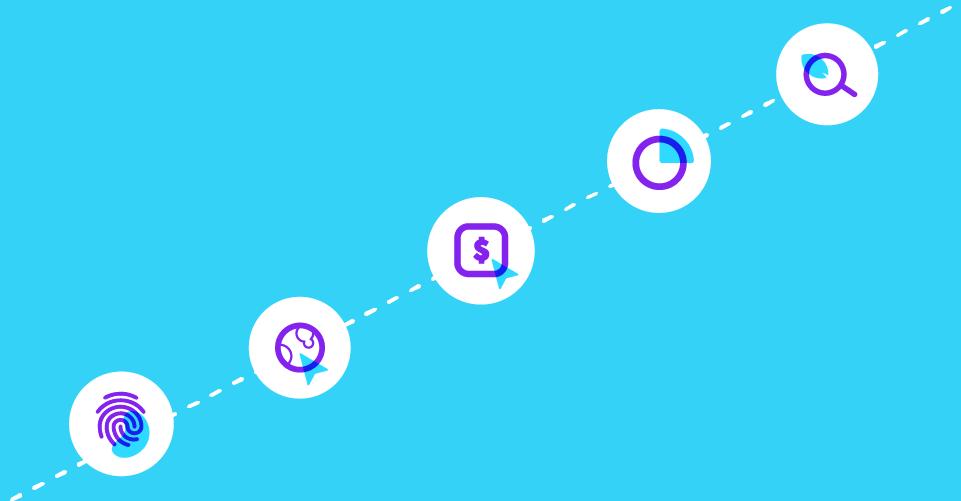 5 Estrategias de Marketing Digital indispensables para tu Empresa