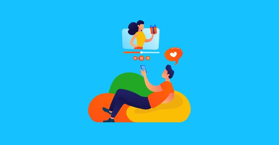 Importancia del Video Marketing en tu estrategia de ventas 2020