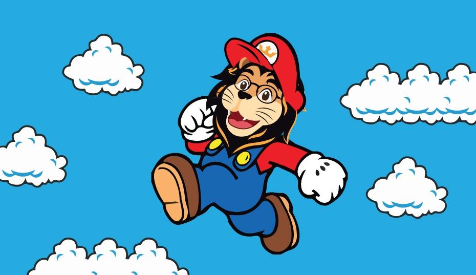 Efecto Mario Bros: lo que debes aprender para tener éxito
