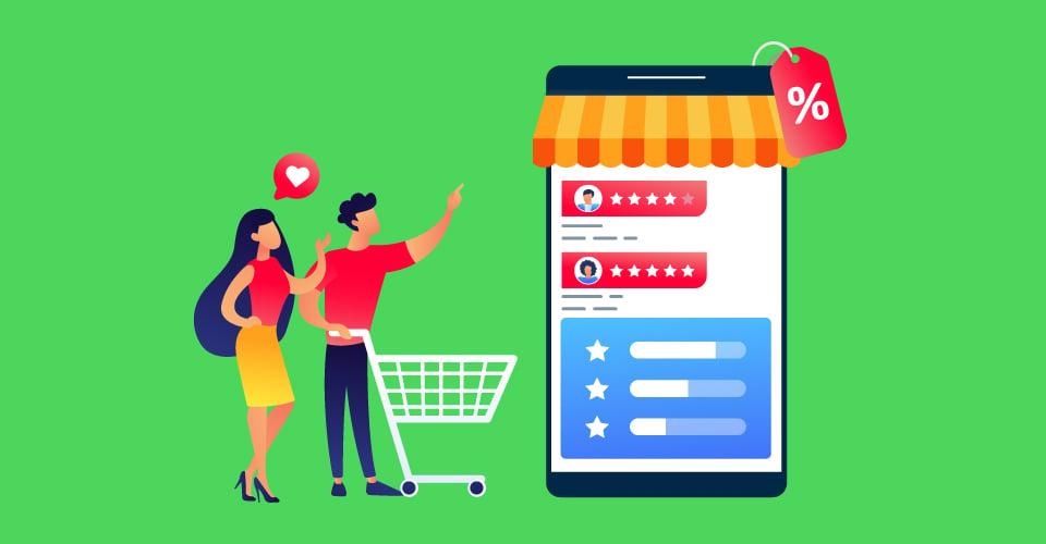 4 razones para invertir en eCommerce en estos tiempos