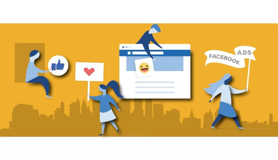 Tipos de anuncios en Facebook para Impulsar tu empresa