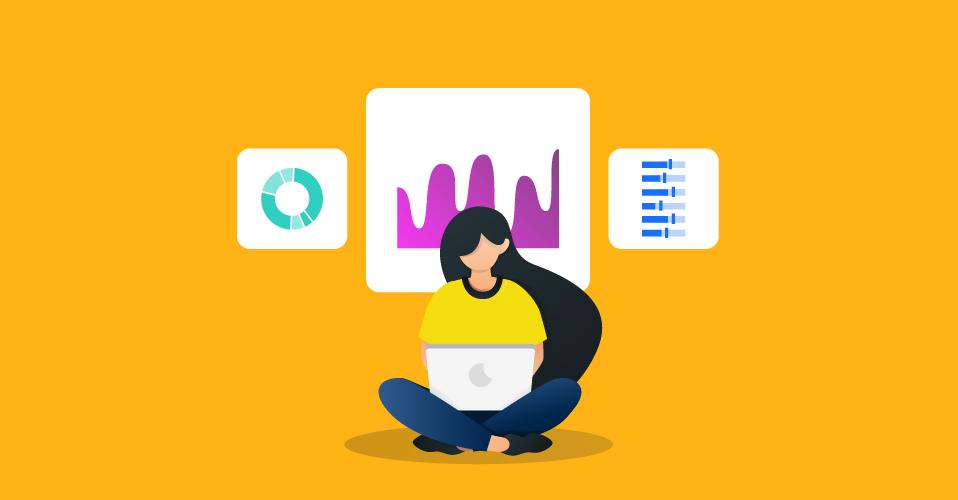 KPIs del Marketing Digital: Guía con lo que necesitas saber