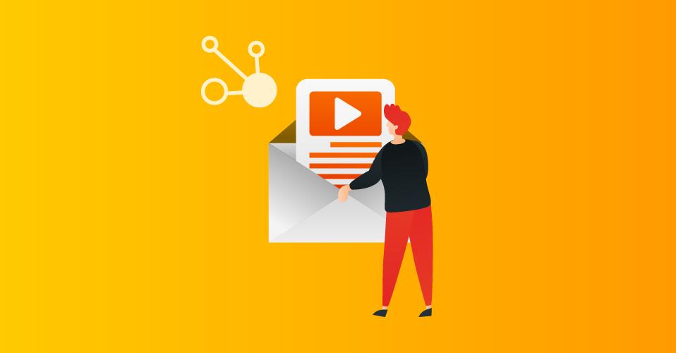¿Cómo crear una estrategia de Email marketing para promocionar tus productos o servicios?