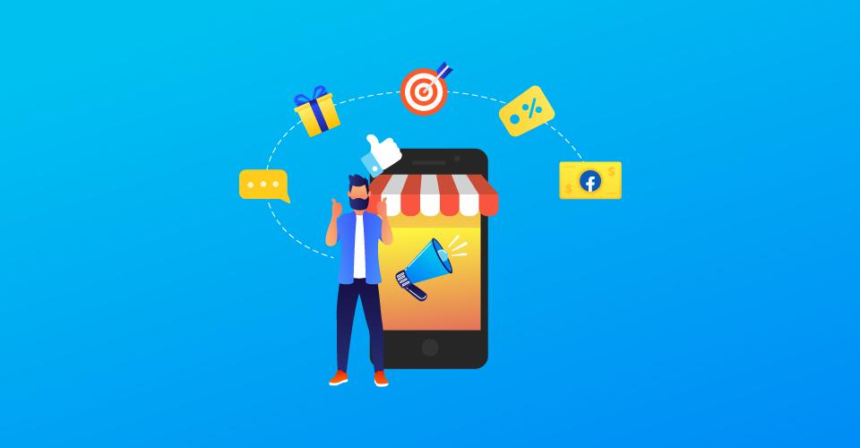 ¿Cómo hacer promociones online para mi negocio?