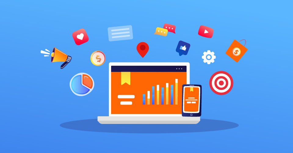 ¿Porqué mi empresa necesita un Sitio Web?