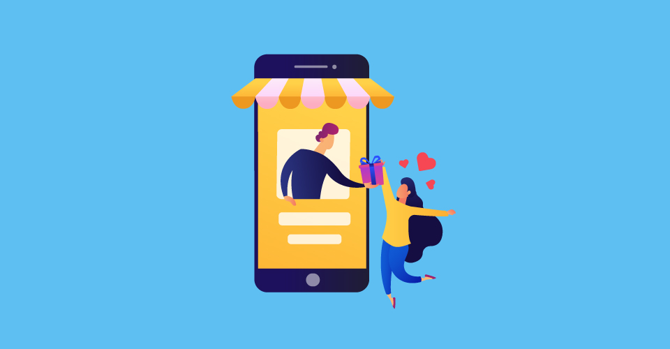 ¿Cómo conseguir clientes en Internet?