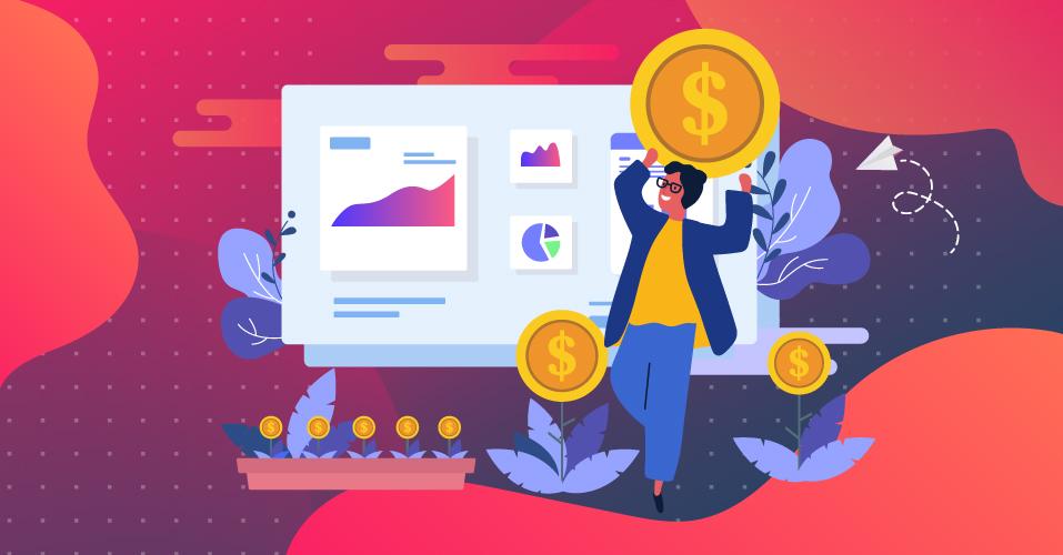 ¿Cómo medir el Retorno a la Inversión de la Publicidad de tu Negocio?