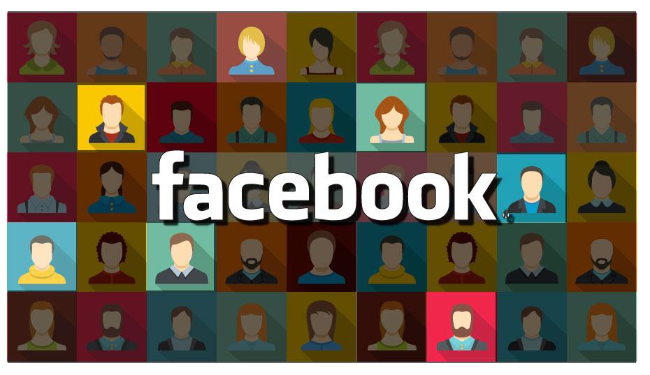 ¿Cómo aumentar las ventas utilizando los grupos de Facebook?
