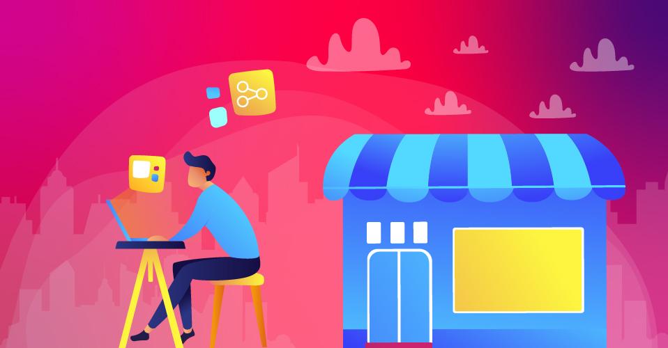 ¿Por qué la imagen de tu empresa es clave para atraer clientes?