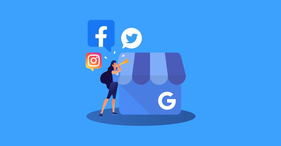 Cómo aumentar la visibilidad de tu negocio en Internet