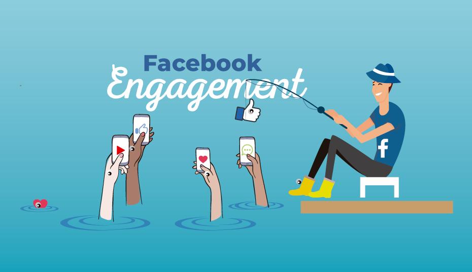[Gratis] 24 Consejos para Mejorar tus Interacciones en Facebook