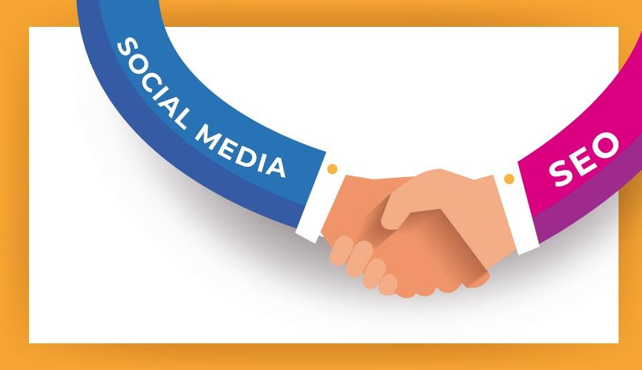 ¿Cómo influyen las redes sociales en tu estrategia SEO?
