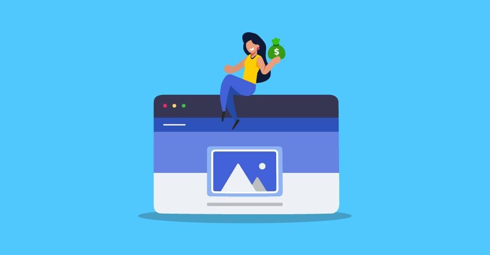 Marketing Digital ¿Gasto o Inversión para tu negocio?