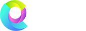 https://cdn2.hubspot.net/hubfs/3900096/eom-web/logo-eom-white.png