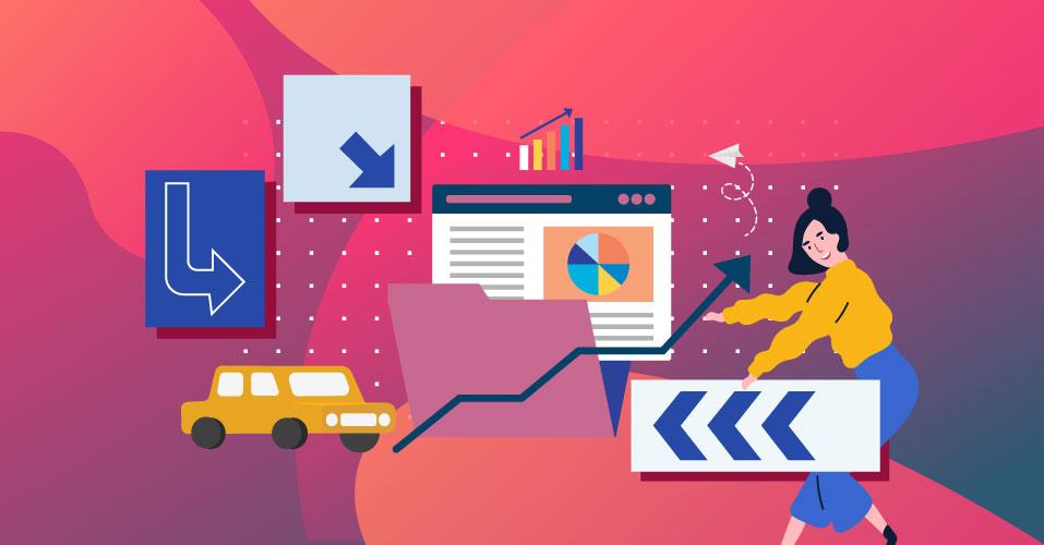 ¿Cómo generar tráfico con el blog de tu sitio web?